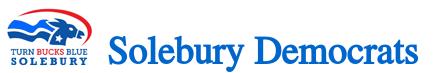 Solebury Democrats